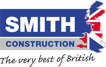 Smiths Sports and Civils Logo