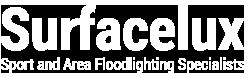 Surfacelux company logo