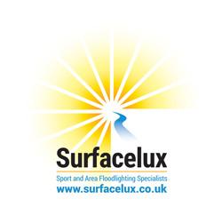Surfacelux logo